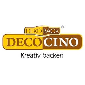 Fantastisch DekoBack