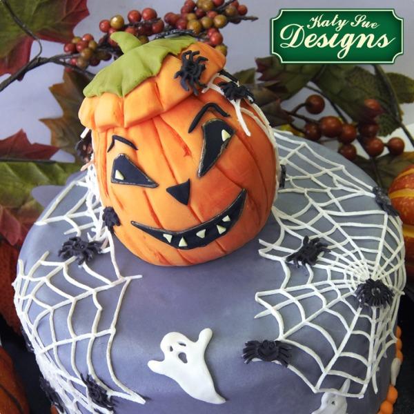 halloween kuchen mit marzipan appetitlich foto blog f r sie. Black Bedroom Furniture Sets. Home Design Ideas