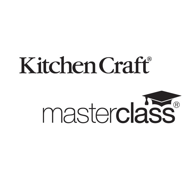 Kitchen Craft, Bakeria.ch Schweizer Onlineshop Für Backzubehör  Bakeria