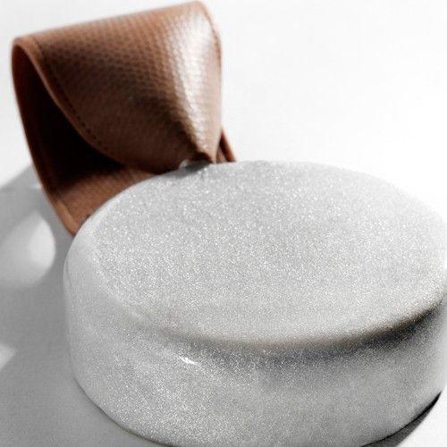 bakeria funcakes silber spiegel berzug topping 375g. Black Bedroom Furniture Sets. Home Design Ideas