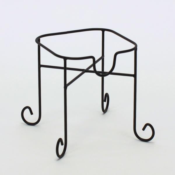 bakeria fussst nder f r getr nkespender 4 liter st nder f r getr nkespender. Black Bedroom Furniture Sets. Home Design Ideas