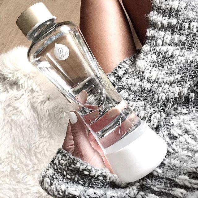06306b0ce4 Bakeria- Stardust Eternity Equa Glass Bottle, 550ml- EQUA Glass ...
