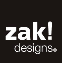zak designs schweizer onlineshop f r backzubeh r bakeria. Black Bedroom Furniture Sets. Home Design Ideas